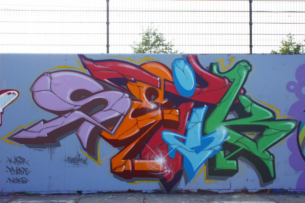 Setik01_21052012 by Setik01
