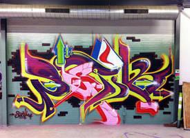Setik01_14102012 by Setik01