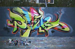 Setik01_26102012 by Setik01