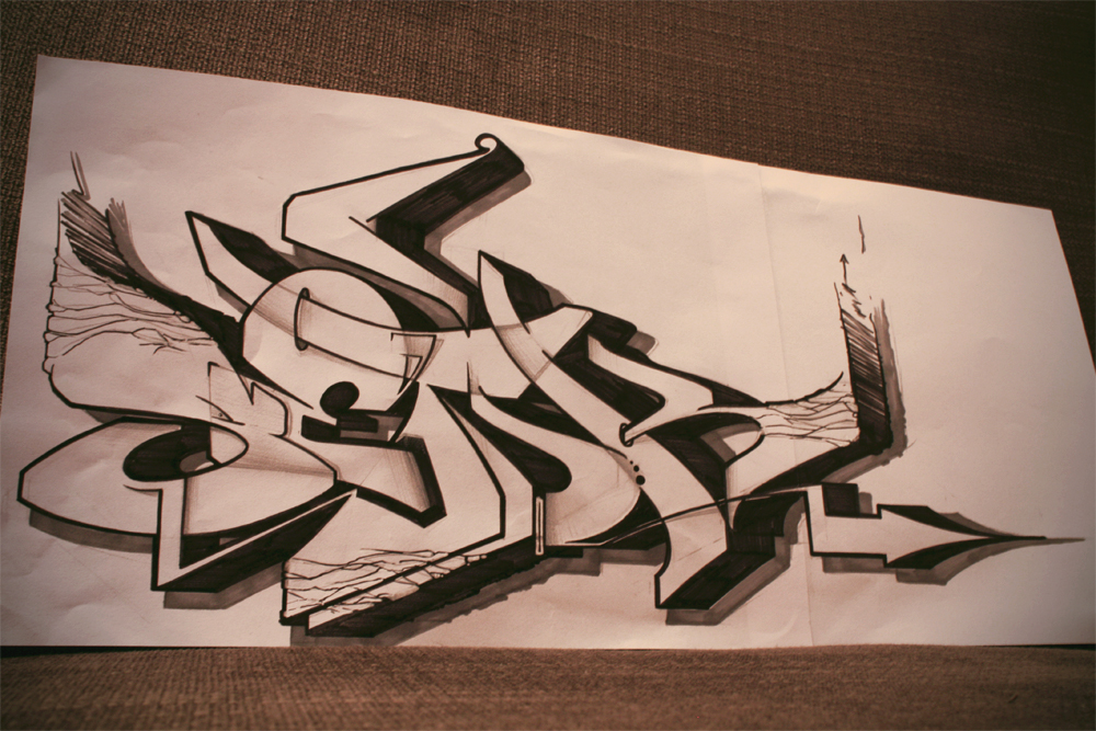 Setik01_20112012 by Setik01