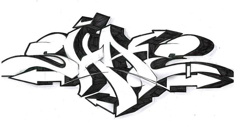 SHAE by Setik01
