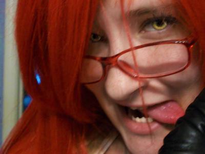 IreneValentine's Profile Picture