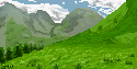 [P] very small background by SnowWyvern