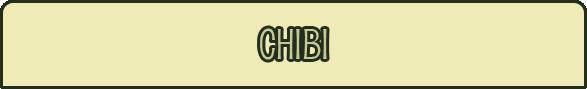 Chibi by LanternLeaf