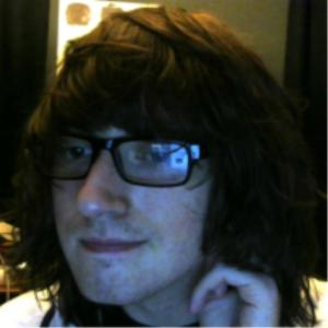 RyuichiYoshihara's Profile Picture