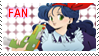 Good Launch ~ stamp by Teen-Zetsu