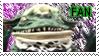 Terror Toad - Stamp by Teen-Zetsu