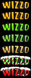 Wizzo Themed Titles by WizzJet