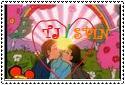 TJ-Spin stamp - use if u want by hyperbunnyzz