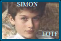 Simon LotF Stamp :3 by hyperbunnyzz