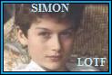Simon LotF Stamp :3 by hyperbunnyzz