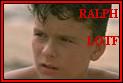 Ralph Lotf Stamp :3 by hyperbunnyzz