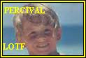 Percival LotF Stamp :3 by hyperbunnyzz