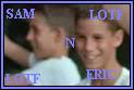 Samneric LotF Stamp :3 by hyperbunnyzz