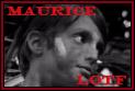 Maurice LotF Stamp :3 by hyperbunnyzz