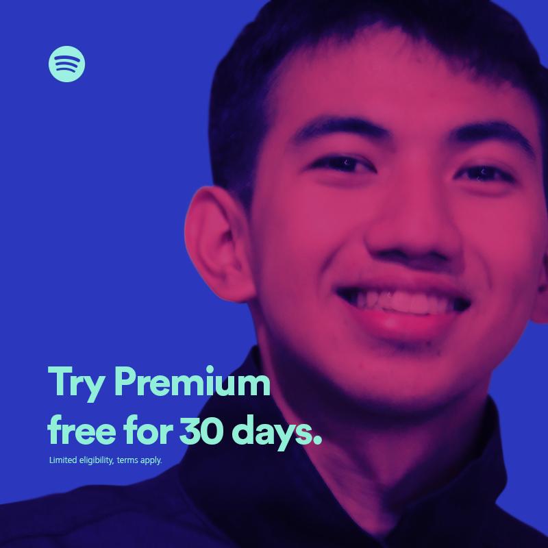 SpotifyAds by alternative2