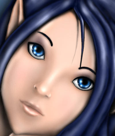 AkaruiChou's Profile Picture