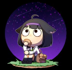 NamXin's Profile Picture