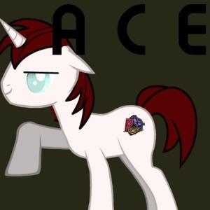 BlackCatXel's Profile Picture