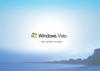 Windows Vista ... by xdragon16