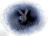 Playboy Extreme - by xdragon16
