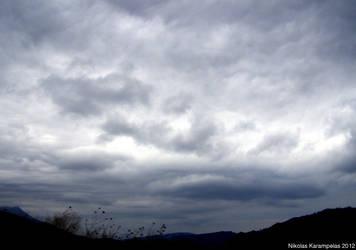 Kalavrita Sky 3