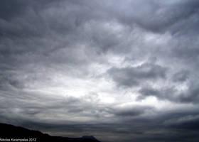 Kalavrita Sky 4