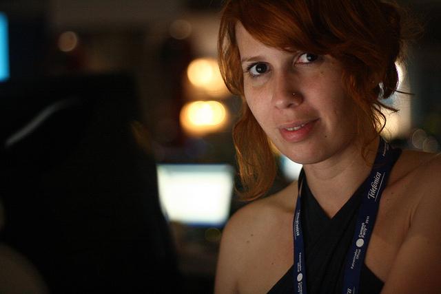 mj-coffeeholick's Profile Picture