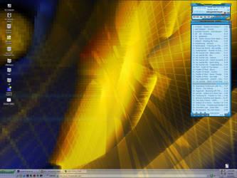 5-13-02 Desktop by simplistic