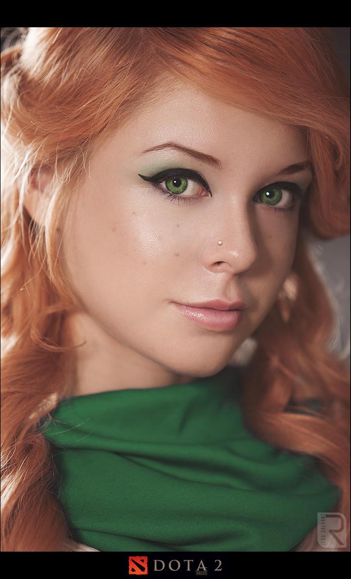 Фотографии девушки челкастика блондинки 10 фотография