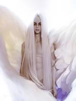 Ange ou Demon by NogiSan