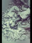 soom vesuvia (030614)