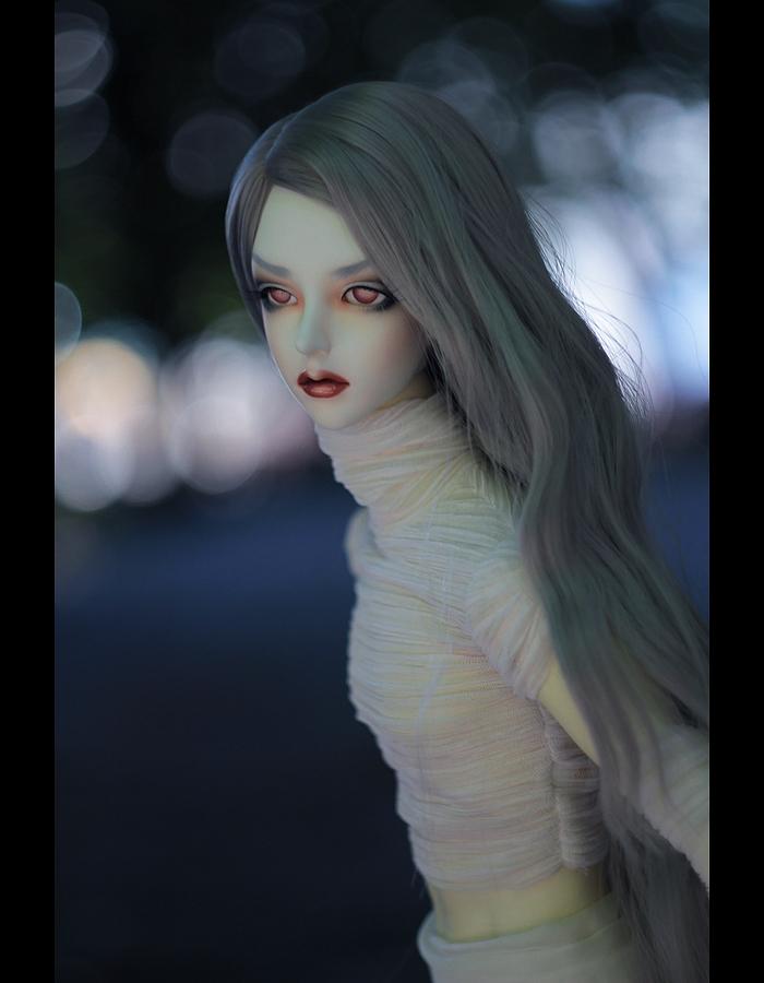 240714 (Soom Nephelin) by NogiSan