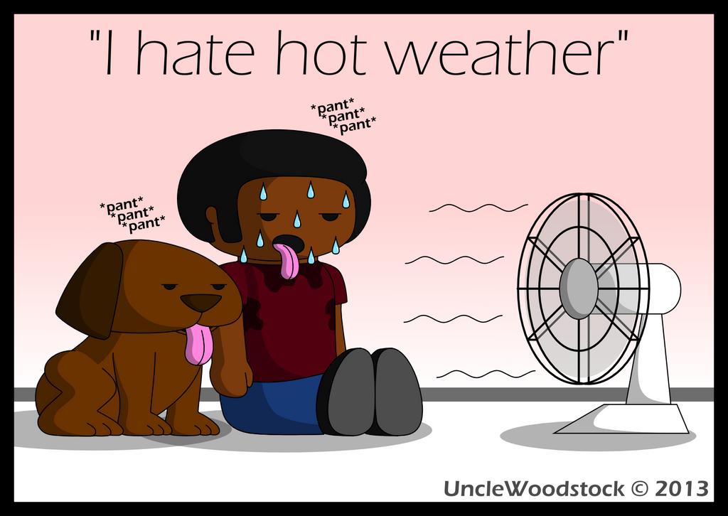 Image Result For Dog Heat