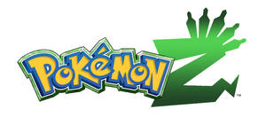 Pokemon Z (April fools)
