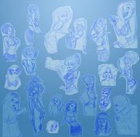 Sketchdump Fun by TheCosbinator