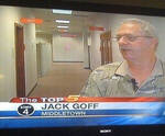 Worst Name Ever