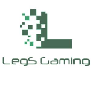 LegSGaming's Profile Picture