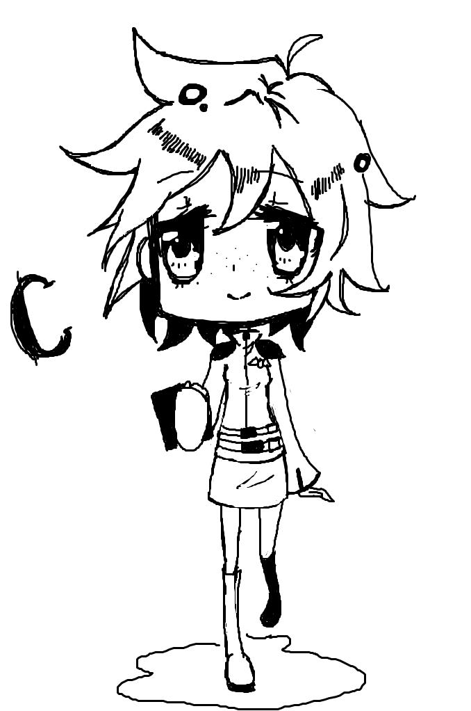 Tadichiki-chan's Profile Picture