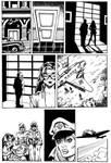 Sinnamon vs Emma pg 2