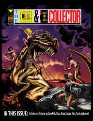 DGKC Cover