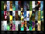 ARTPACK: Genesis