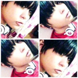 ryojohan's Profile Picture
