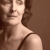 Fiona Shaw3 by iheartjen