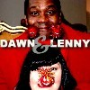 dawn french icon3 by iheartjen