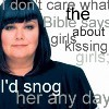dawn french icon5 by iheartjen