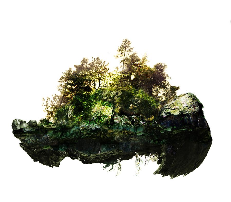 Isle I