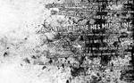 Wallpaper: Dead Poets Society