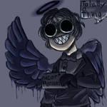 Dark Angel 1