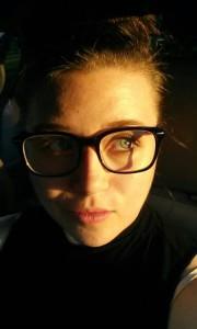 littlebitakit's Profile Picture